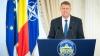 Клаус Йоханнис требует отставки премьер-министра Виктора Понты