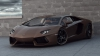 Серию Lamborghini Aventador распродали за три месяца