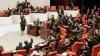 Президент Турции призвал правящую партию создать коалицию