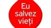 Спаси человеческую жизнь - стань донором крови!