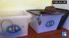Выборы в селе Топала признаны недействительными