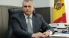 Шесть лет тюрьмы получил бывший начальник налоговой инспекции Николай Викол
