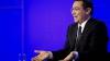 Румынского премьера Виктора Понту подозревают в отмывании денег