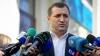 Филат о результатах выборов в Кишиневе и дальнейших действиях ЛДПМ