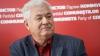 """""""ПКРМ не поддерживает идею проведения возможных досрочных выборов"""""""