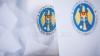В селе Кошерница Криулянского района оба кандидата в мэры набрали одинаковое число голосов