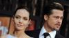 Джоли и Питт покупают греческий остров за 5 миллионов долларов