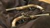 Пистолеты Наполеона планируют продать за 2 миллиона долларов