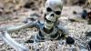 Древние греки боялись зомби