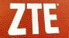 ZTE представила смартфон за 80 долларов