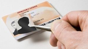 В Бессарабке полиция раскрыла группировку по подделке документов