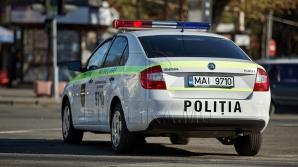 Полиция раскрыла банду наркоторговцев (ВИДЕО)