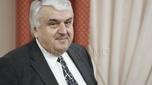 Серафим Урекян обещает открыть зону отдыха на реке Бык