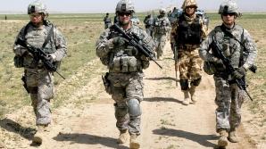Сенат проголосовал за оборонную политику США на 2016 год