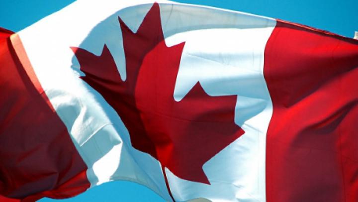 Канада направит войска в Восточную Европу для помощи НАТО