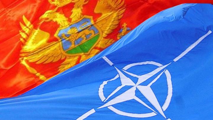 Черногория может стать новым членом НАТО