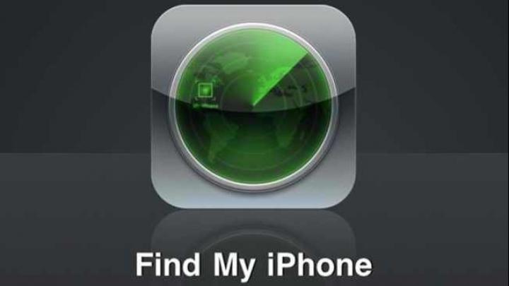 Канадец поплатился жизнью из-за приложения «Find My iPhone»