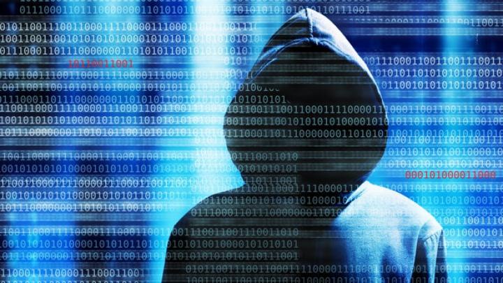 Хакеры из Anonymous вывели из строя сайты полиции и спасателей в Чехии