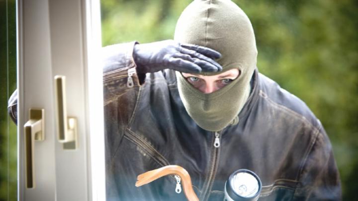 Банда грабителей из Молдовы надолго забудет о своем промысле