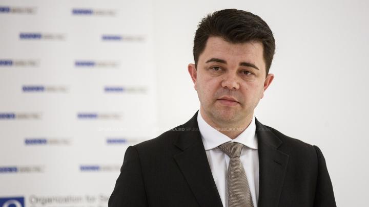 """Виктор Осипов станет гостем """"Fabrika"""""""