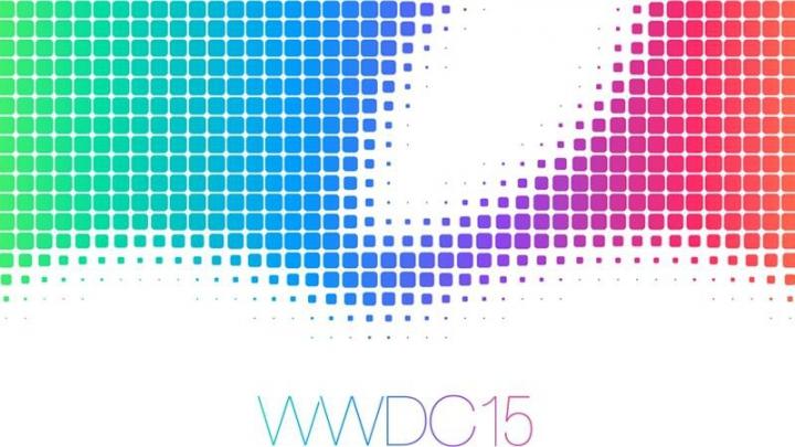Текст онлайн: конференция Apple WWDC 2015