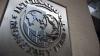 Миссия Международного валютного фонда приглашена в Кишинев