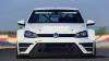 Автоконцерн Volkswagen оштрафован в Италии на 5 млн евро