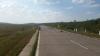 Бетонное покрытие на трассе Брест-Одесса не выдержало высоких температур (ФОТО)