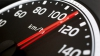 На €35 000 оштрафовали финна за превышение скорости