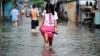 Три тысячи человек эвакуированы на Филиппинах из-за наводнений