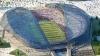 Олимпийский стадион в Сочи реконструируют для ЧМ-2018
