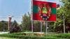 Германия продолжит поддерживать Молдову в урегулировании приднестровского конфликта