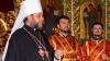 Митрополия призывает граждан помочь в реставрации церкви Святой Троицы