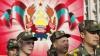 В Приднестровье объявлен призыв офицеров запаса
