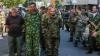 """Руководство """"ДНР"""" опровергло заявление о предстоящем обмене пленными"""