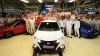 Honda запустила в производство Civic Type R