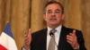 Французский депутат согласился переехать в Крым