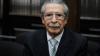 Экс-президента Гватемалы признали умственно неполноценным
