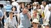 От теплового удара в Японии скончались 14 человек