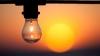 Девятого июля часть населенных пунктов страны останется без электроэнергии