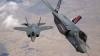 """ВВС США ликвидировали в Сирии одного из лидеров """"Аль-Каиды"""""""