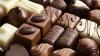 Почти 2000 человек отравились конфетами на Филиппинах
