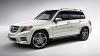 Внедорожник Mercedes GLS представили на видео