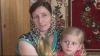 Трудное счастье семьи Чебаненко из Шолданештского района