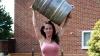 Хрупкая англичанка сдвигает с места грузовики и поднимает 160-килограммовые тяжести (ФОТО)