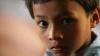 В Непале ребенка принесли в жертву, чтобы спасти другого