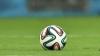 """""""Милсами"""" будет тренироваться за границей перед матчем с болгарскими соперниками"""