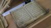 Фрагмент рукописного Корана обнаружили  в Бирмингеме