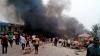 В результате двойного теракта в Нигерии погибли не менее 44 человек