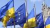 ЕС выделил Украине 600 миллионов евро